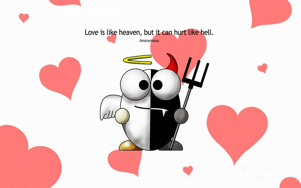 Cute Valentine Poems Funny Vlentines Day Cards Tumblr Day Quotes Pictures  Day Poems Day Memes Poems