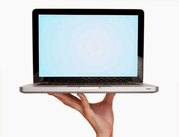 Merek Laptop Core i3 Paling Bagus, Murah dan Berkualitas