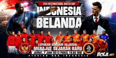 live streaming rcti indonesia vs belanda