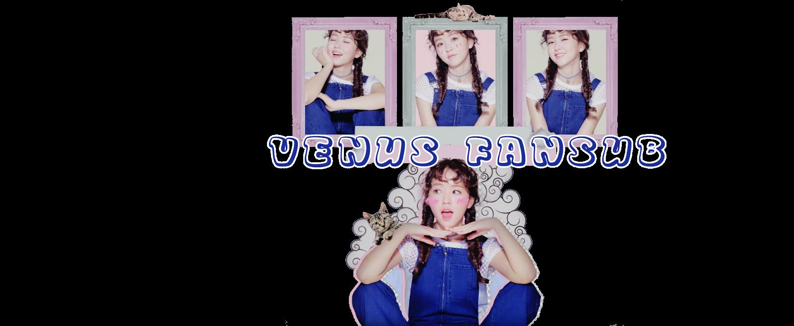 VenusFansub