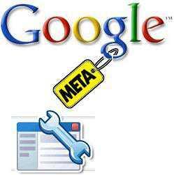 Meta Tag Lengkap Super SEO Friendly Blogspot