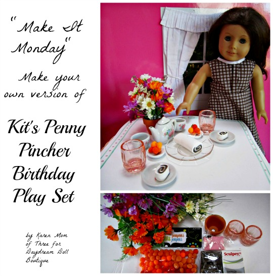 Karen mom of three 39 s craft blog make your own penny for Create your own penny