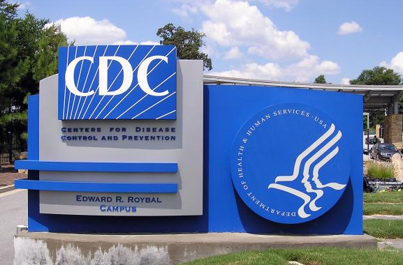CDC-ATLANTA: Chikungunya