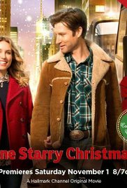 Love You Like Christmas Trailer