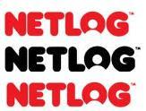 My Netlog