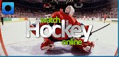 Live Hockey