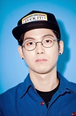 Mad Clown's instagram account