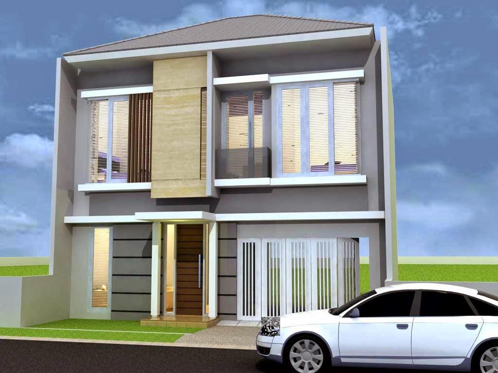 Minimalist-Home-Design-Simple-2-Floor