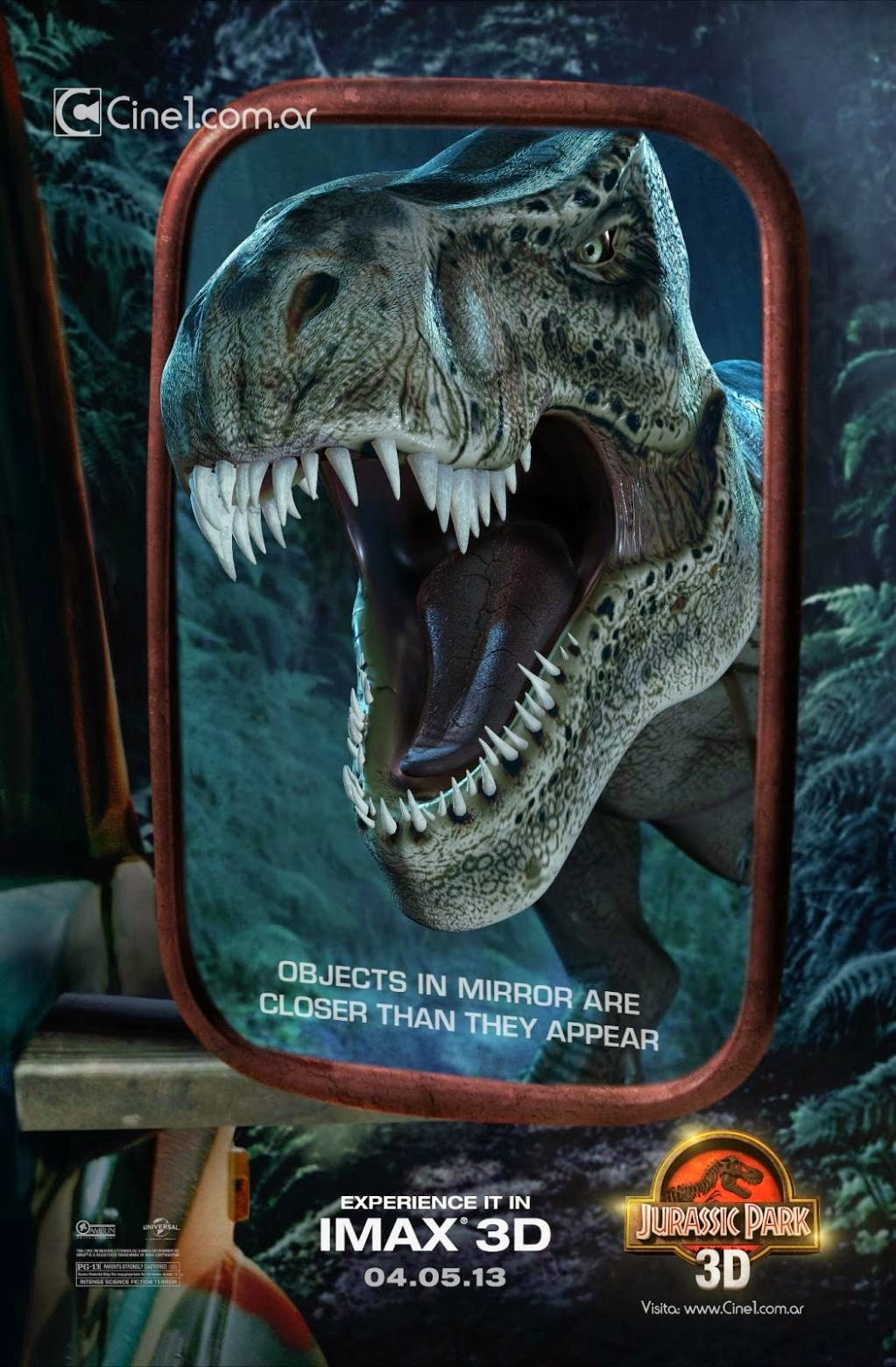 watch jurassic park online free from putlocker watch jurassic park