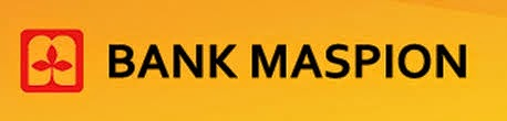 lowongan-kerja-bank-maspion-sidoarjo-2014