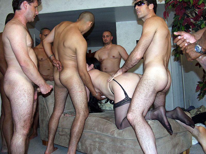 swinger party münchen black boys sex