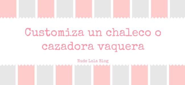 DIY_chaleco_cazadora_vaquera_flúor_denim_nudelolablog_01