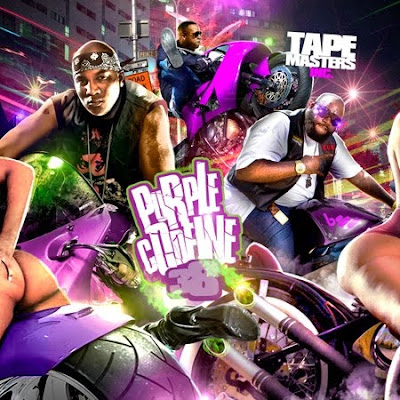 VA-Tapemasters_Inc-Purple_Codeine_38-(Bootleg)-2011