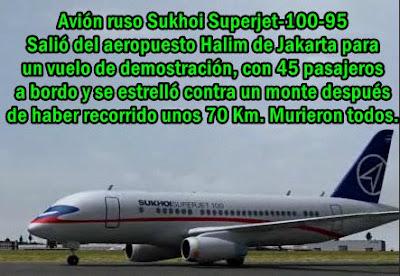 avion-vuelo-demostracion-fatal