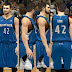NBA 2K14 Minnesota Timberwolves Jersey Pack