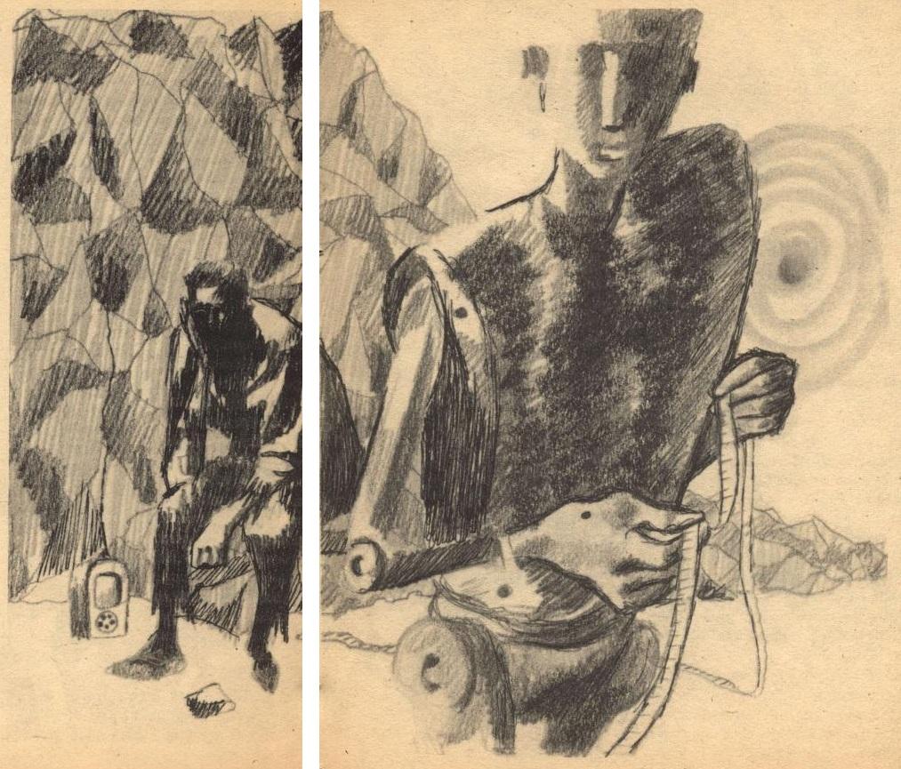 Burton Raffel And Robert P Creed Lyrics From The Old English
