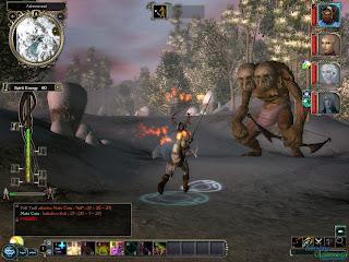 Neverwinter+Nights+2 2 Download Game Neverwinter Nights 2 PC Full Version