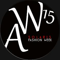 Solaris Fashion Week