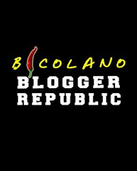 Bicolano Blogger Republic