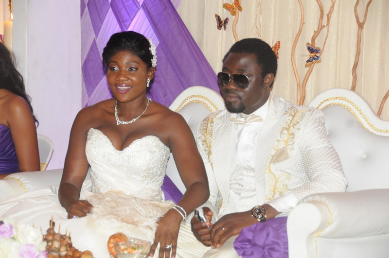 myne whitman writes is mercy johnson divorced search 1