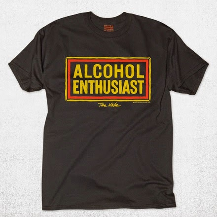 http://thevnm.com/collections/all/products/alcohol-enthusiast