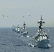 Il Senato da via libera ai fondi per Marina Militare