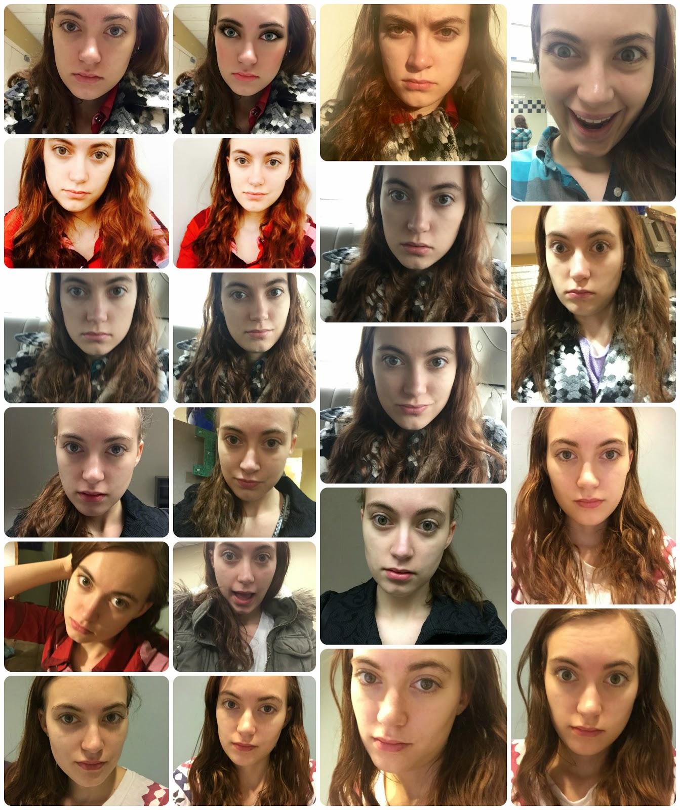 blogger-selfie-fails