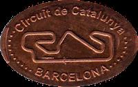 MONEDAS ELONGADAS.- (Spanish Elongated Coins) - Página 6 B-012-3