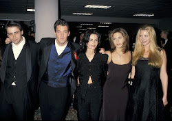 [1995] - 6th ANNUAL GLAAD MEDIA awards