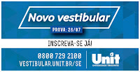 Vestibular Unit