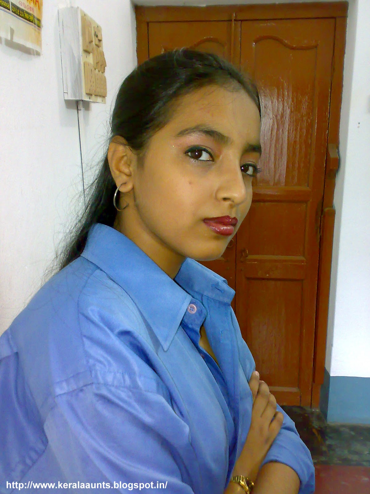 indian school girl nude pics