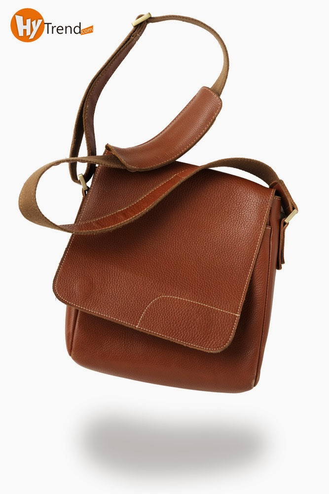 Stylish Handbags: Stylish Sling Bags Online Shopping