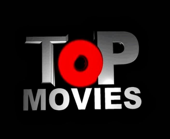 تردد قناة توب موفيز 2014 الجديد لافلام الرعب على النايل سات