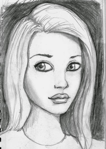 portret-ema.jpg
