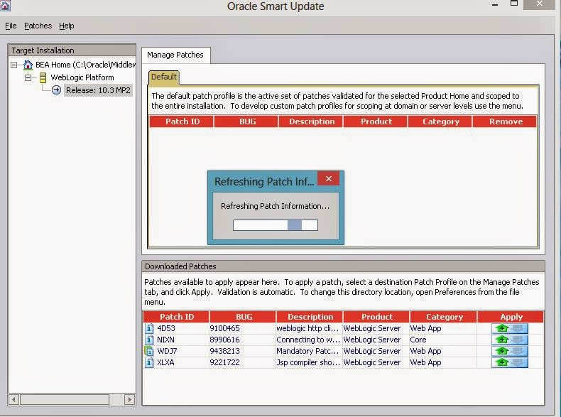how to run pl sql program in oracle 11g