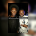 "NEWS UPDATE:FALZ SHARE PHOTO OF HIM AND HIS JOS BROTHER ""WILLZ @ejimwillz"