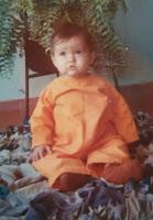 Aniversário, Feliz Aniversário, Parabéns, eu quero ser feliz,na rua na chuva na fazenda, 36 anos, outubro rosa, meditação, criança interna
