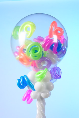Balloon Designs5