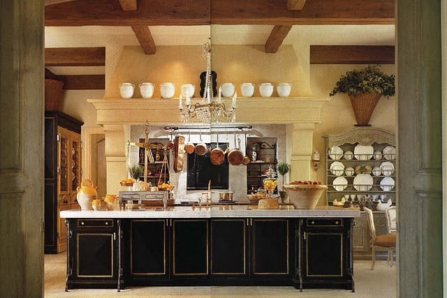 Incredible Jack Arnold French Country Kitchens 640 x 427 · 86 kB · jpeg