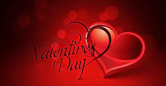 Fatwa Ulama tentang Perayaan Hari Valentine