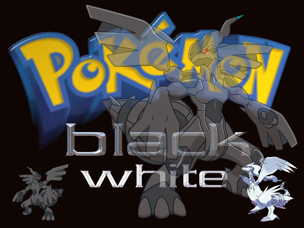 http://4.bp.blogspot.com/-JWmkMBUiMBw/TaM6Y46UMcI/AAAAAAAAAPs/9lGEAYfMx8o/s1600/pokeblackwhite2.jpg