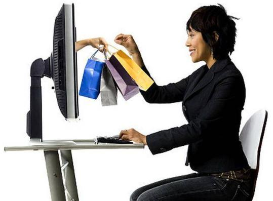 Online Shopping Store in Pakistan