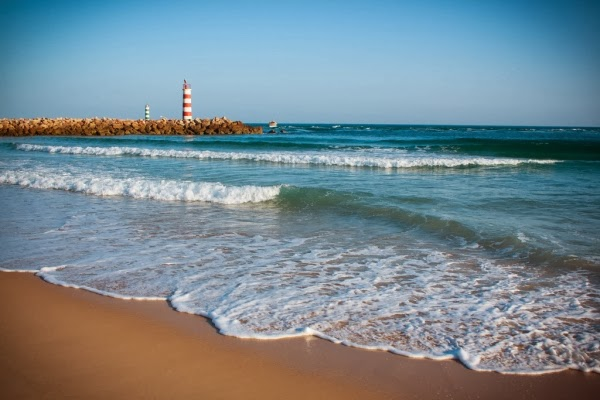 Portugalia Faro