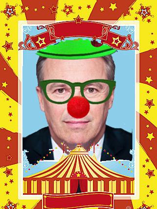 Vive Nicolas Dupont-Aignan !