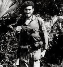 Καμίλο Τόρες (1929-1966)