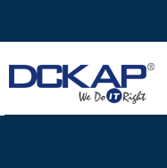DCKAP Technologies Careers Walkin Chennai 2013