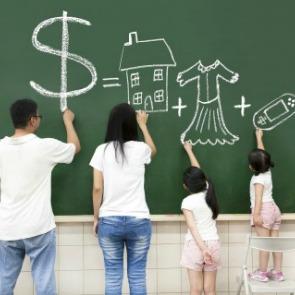Jaminan Apa Saja yang Akan Diberikan Oleh Pihak Asuransi