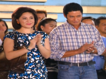 MMK Shares the Life Story of FPJ and Susan Roces this February 2