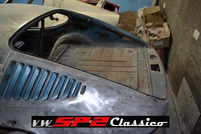 Restauração de um VW-SP2_05