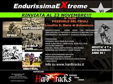 ENDURISSIMA EXTREME 2014